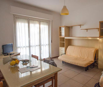 Holiday Apartments Pietra Ligure